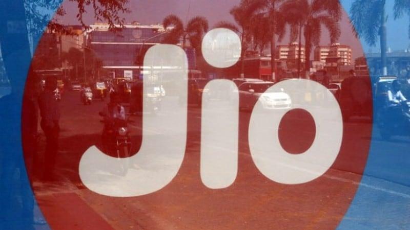 Jio Cricket Pack में मुफ्त मिल रहा है हर दिन 2 जीबी डेटा