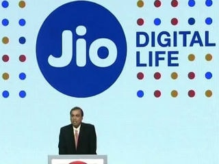 Jio Home TV Said to Launch Soon, May Offer HD Channels at Rs