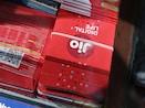 Jio का नया ऑफर, 399 रुपये या महंगे रीचार्ज पर 2,599 रुपये का फायदा