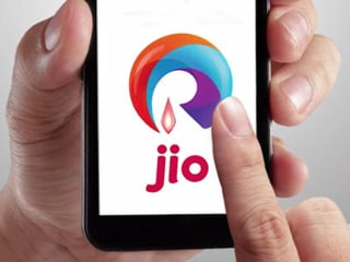 Reliance Jio New Prepaid Plans and Postpaid Tariffs Revealed: What's Changed