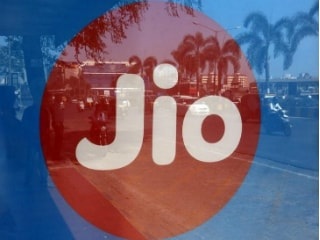 Jio 4G Download Speeds Higher Than Rivals' in February, TRAI Data Shows