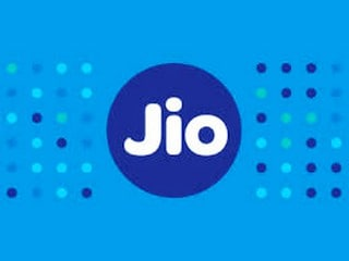 Reliance Jio Led 4G Download Speeds in December 2018, Despite Drop: TRAI
