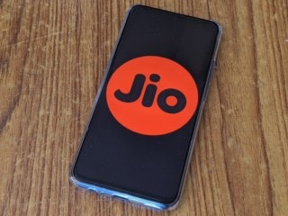 Jio Introduces 'Recharge at ATM' Service for Customers: Here's How to Avail the Facility