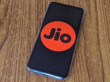 Jio Launches 5 New Prepaid Plans With 'No Daily Limit' on Data Usage