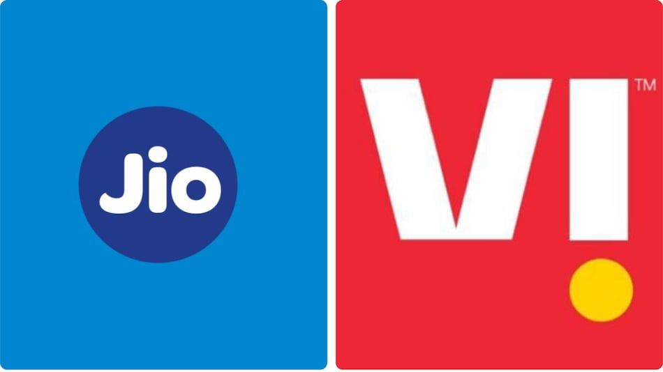 Reliance Jio Adds Nearly 90 Million Subscribers in 2019, Vodafone Idea Loses Over 80 Million: TRAI