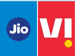 Reliance Jio Adds Nearly 90 Million Subscribers in 2019, Vodafone Idea Loses Over 80 Million: TRAI
