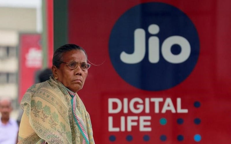 Reliance Jio Files Complaint Over Unlawful Access to Its Systems, Says Police