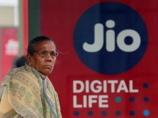 Jio Data Leak Increases Calls for Data Protection Laws in India