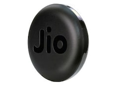 JioFi JMR815 4G Hotspot, Priced in India at Rs. 999, Now Available on Flipkart
