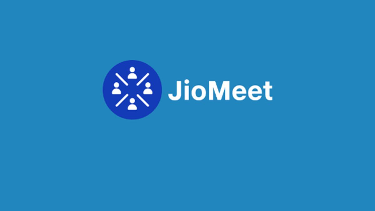 Zoom, Google Meet-কে টক্কর দিতে নতুন ভিডিও কনফারেন্সিং অ্যাপ আনছে Jio