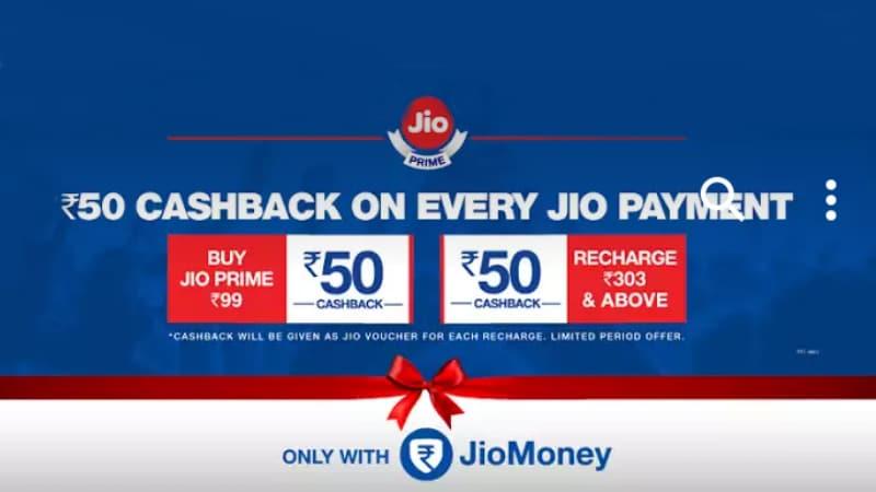 Reliance Jio Prime Plan: How to Get Jio Prime Membership for Free