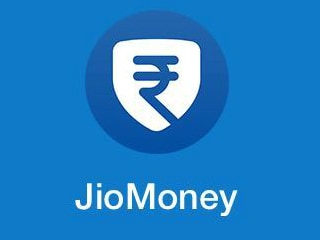 Jio Money for iPhone Now Supports Metro Card Recharge, Traffic Challan Payments, Toll Payments