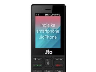 Jio Ph Jiofi Jio Phone F50Y - Berkshireregion