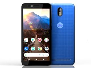 13MP कैमरा और Pragati ऑपरेटिंग सिस्टम के साथ आएगा JioPhone Next, वीडियो में दिखी डिज़ाइन की झलक...