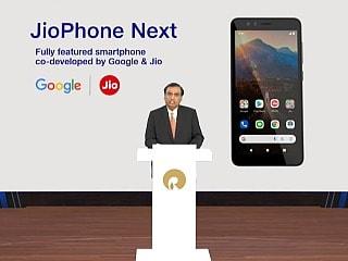 Reliance लॉन्च करेगा Android पर चलने वाला सस्ता 4G फोन, जानें सब कुछ
