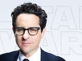 Star Wars: Episode IX to Be Directed by J.J. Abrams, Delayed to December 2019