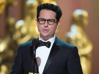 J.J. Abrams' Bad Robot Nears $500 Million Overall Deal With WarnerMedia: Report