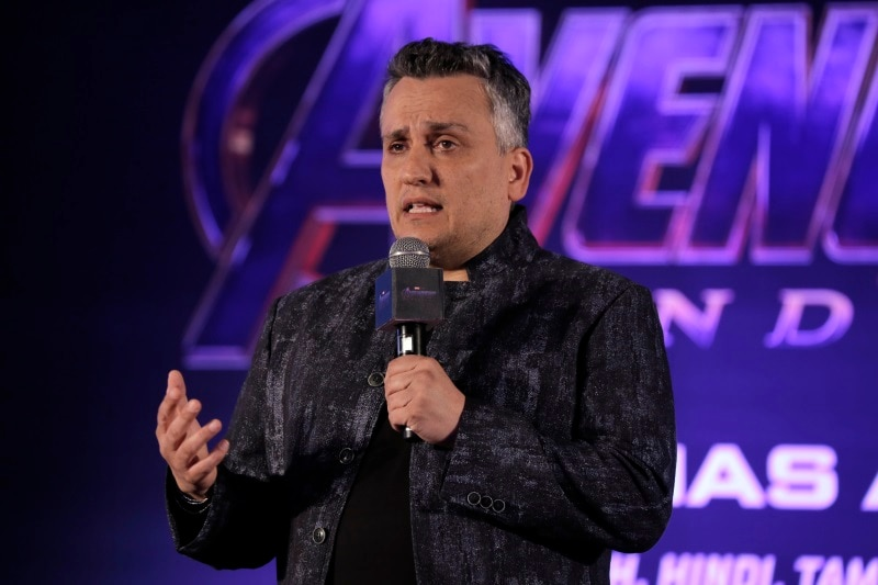 How India's Reaction to Infinity War Influenced the Making of Avengers: Endgame