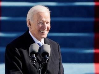 US President Joe Biden to Press for $37 Billion to Boost Chip Manufacturing Amid Shortfall