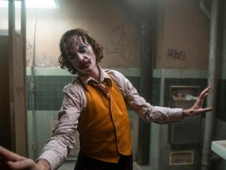Joker Box Office: $234 Million Opening Weekend Sets All-Time October Global Record