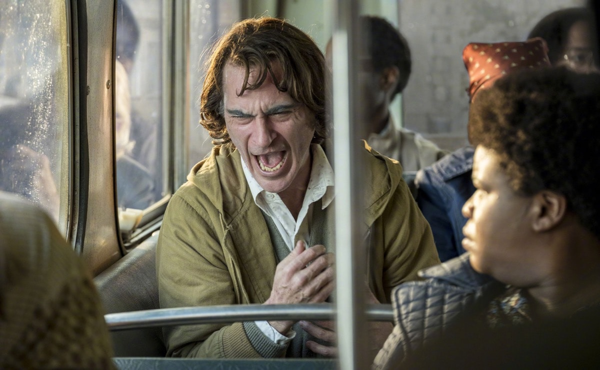 Joker Director Todd Phillips on Convincing Joaquin Phoenix, Warner Bros. for His Character Study of DC Comics Villain