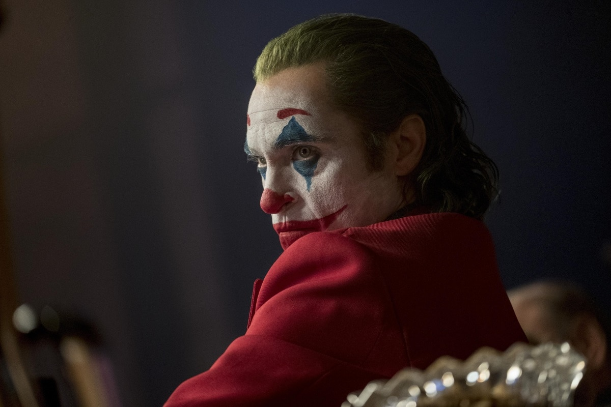 Joker Movie Review: Joaquin Phoenix Captivates in a Misguided Origin Story  | NDTV Gadgets 360