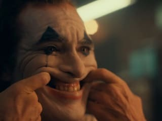 Joker Trailer — Joaquin Phoenix Is Driven Crazy in '80s Gotham City
