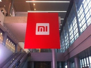Xiaomi to Expand Indian Store Network in Tussle With Samsung
