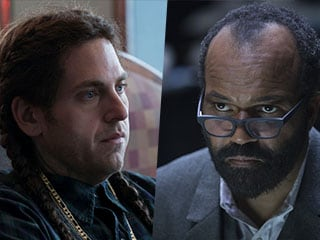 The Batman: Jonah Hill, Jeffrey Wright Said to Be in Talks to Be Cast as a Villain and Gordon