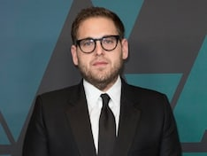 The Batman: Jonah Hill Said to Turn Down Offer to Play a Villain in 2021 Reboot