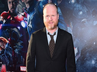 Joss Whedon Sci-Fi Series The Nevers Lands at HBO