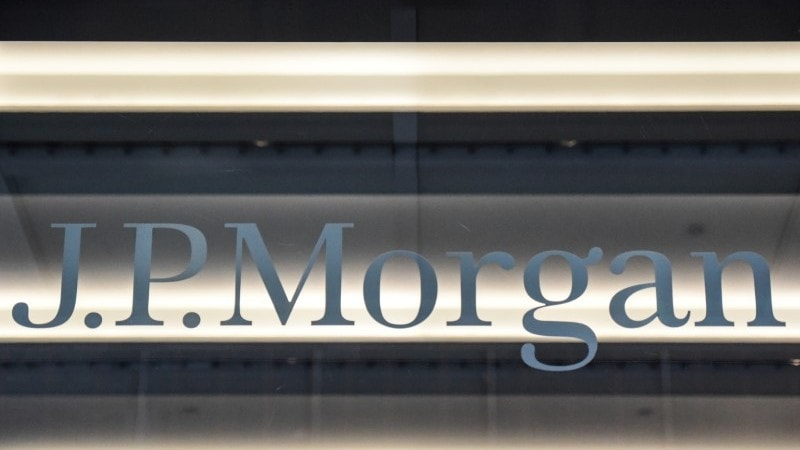 Blockchain-Based Debt Issuance Being Tested by JPMorgan, National Bank of Canada, Others