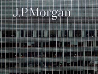 JPMorgan Drops Terms 'Master,' 'Slave' From Internal Tech Code, Materials