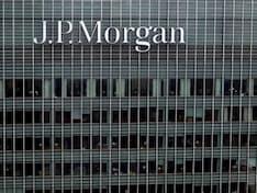 JPMorgan Drops Terms 'Master,' 'Slave' From Internal Tech Code, Materials
