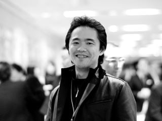 All Pokemon Game Data Was Nearly Lost in a Computer Crash: Junichi Masuda
