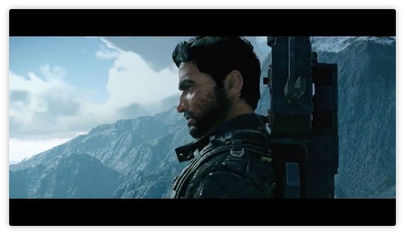 Just Cause 4 E3 2018 Trailer Reveals Game World, Engine, and Story