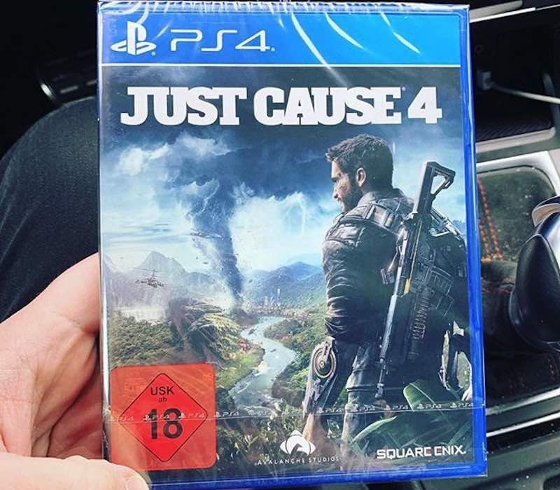 just cause 4 germany  just_cause_4
