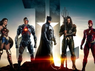 Justice League 2 'A Number of Years Away', DCEU Producer Charles Roven Says