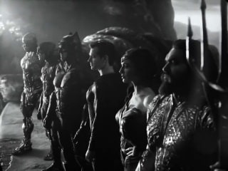 Justice League Snyder Cut Is Coming to India, 'Fully Committed' WarnerMedia Says