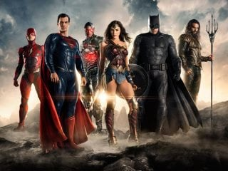 Justice League Director Zack Snyder Steps Down Over Family Tragedy; Joss Whedon to Take Over