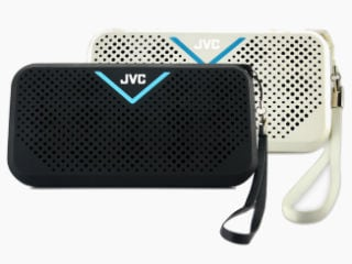 JVC XS-XN226 Bluetooth Speaker Launched in India: Price, Features