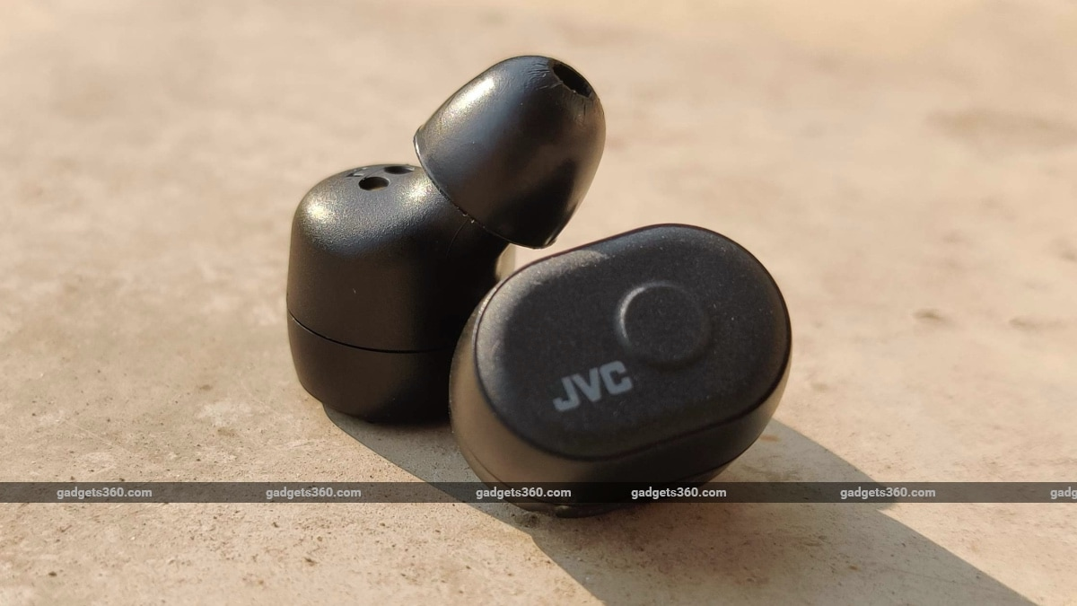 jvc ha a10t review earphones JVC JVC HA-A10T