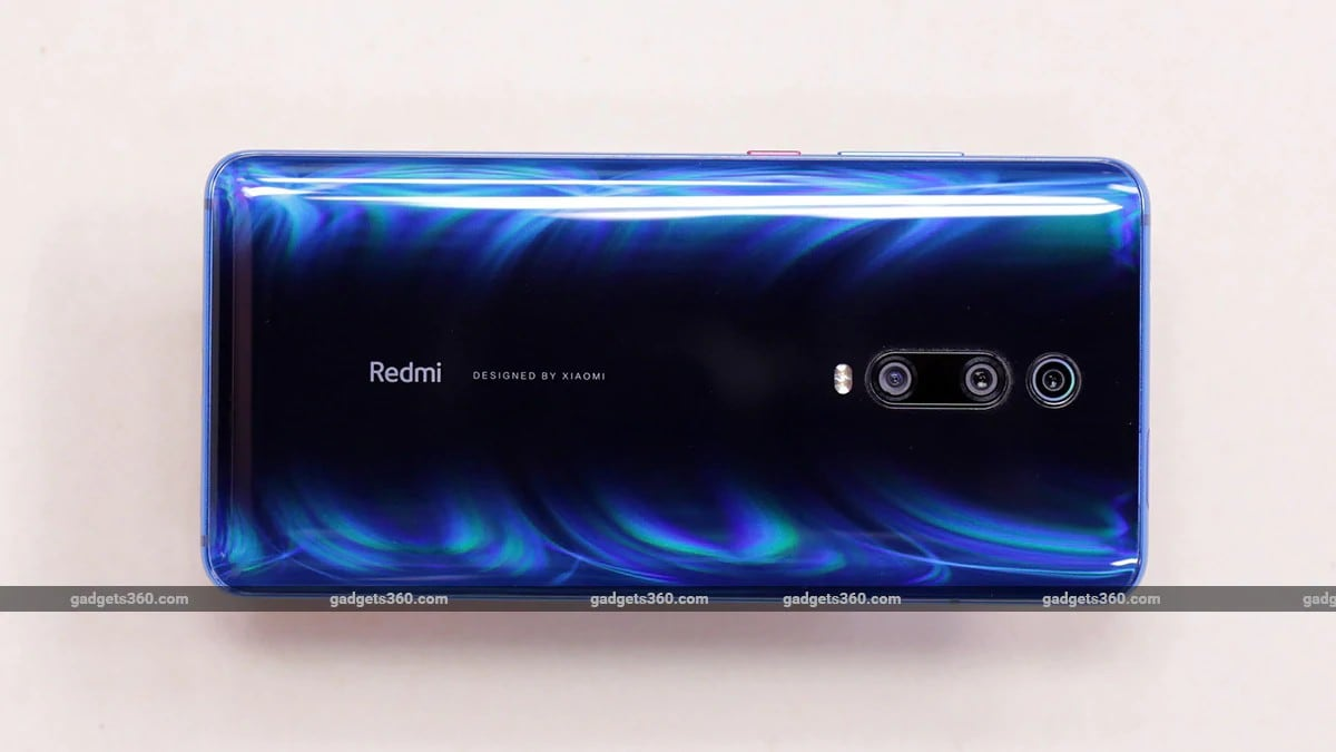 k20pro1 Redmi K20 Pro