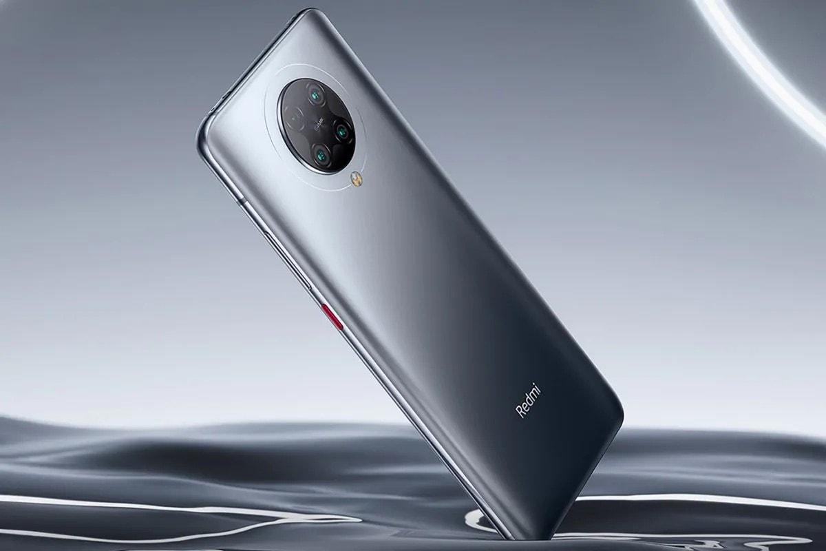 k30pro1 K30 Pro