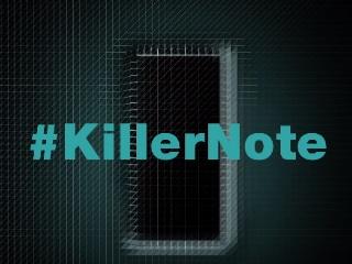 Lenovo K8 Note भारत में 9 अगस्त को होगा लॉन्च, टीज़र से खुलासा