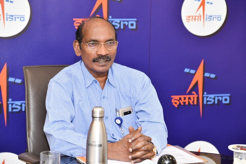 ISRO, NIT Rourkela Sign MoU to Set Up Space Technology Incubation Centre