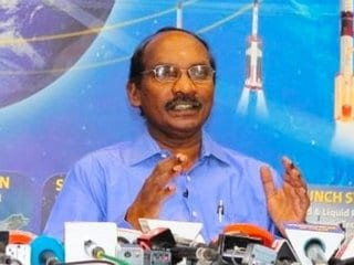 ISRO to Get Help for Gaganyaan Project From France: CNES