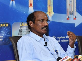 India to Launch GSAT-30 Communication Satellite on January 17