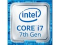 Intel Launches 7th-Gen 'Kaby Lake' Core Processors for Laptops and 2-in-1s