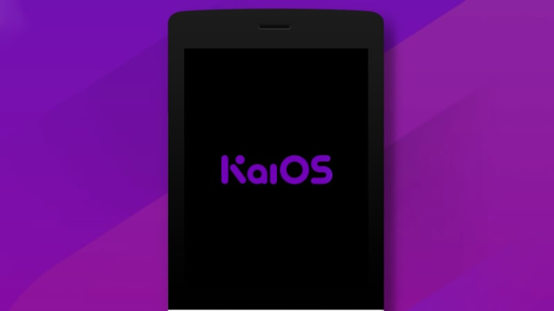 Google Invests $22 Million in KaiOS, Will Bring Google Apps to Smart Feature Phones